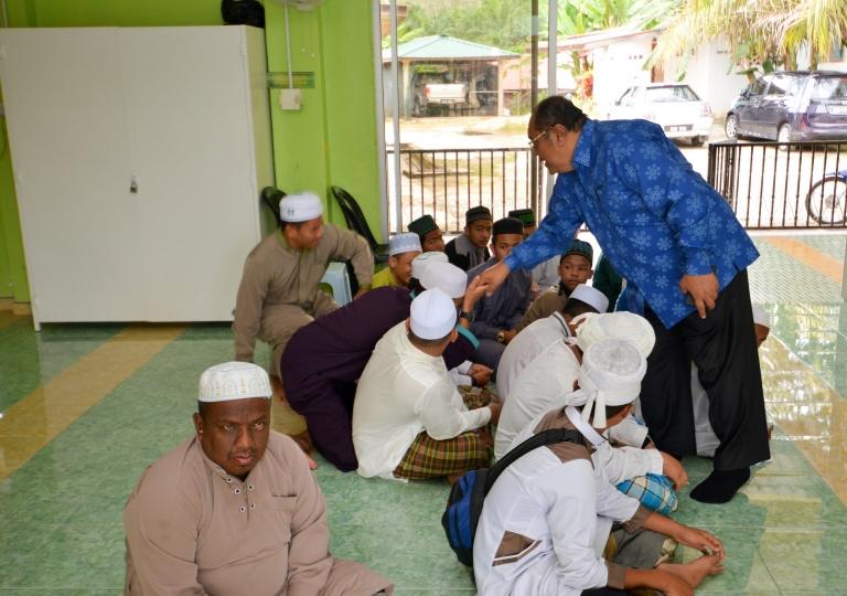 Koperasi Madrasah